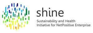 SHINE Summit 2018